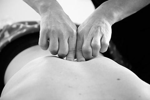 bøsse erotisk massage randers massage i kbh